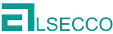 Alsecco Logo