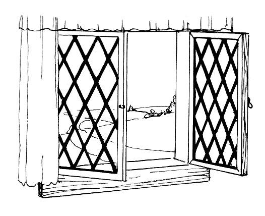 dimensiuni ferestre